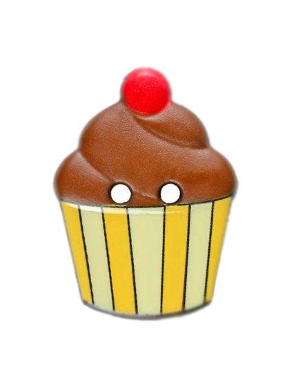 Пуговица DILL – Пирожное