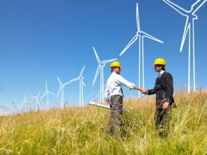 Wind Energy translations