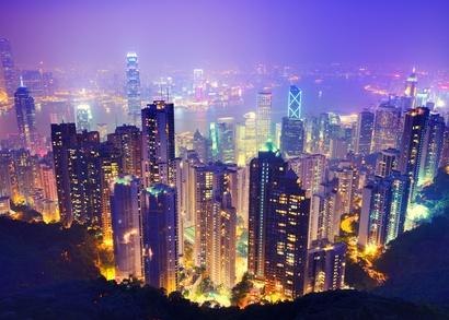 Chinese in the Fortune 500 List – Interpretation