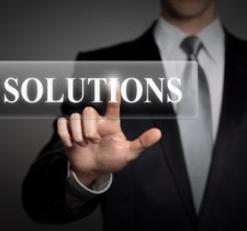 solutions  XS