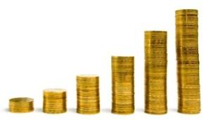 Traductions financières - EVS Translations