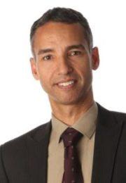 Michael Reimer – Business Development Manager, EVS Translations