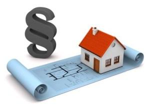 Der Bau- und Immobiliensektor wird der Übersetzungsbranche auch 2017 erhalten bleiben