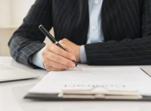 Translation Management for Mergers & Acquisitions - EVS Translations