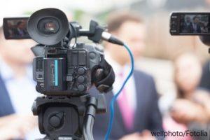 Решения за преводни технологии и локализация на видео маркетинг
