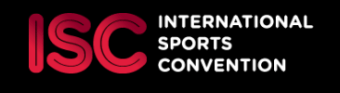 International Sports Convention from 5 to 6 December in Geneva