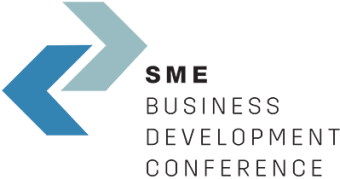 Save the Date: SME Business Development Conference on May 6 in Charleston, SC
