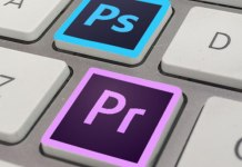 Adobe-PrPs-Keyboard-Shortcuts