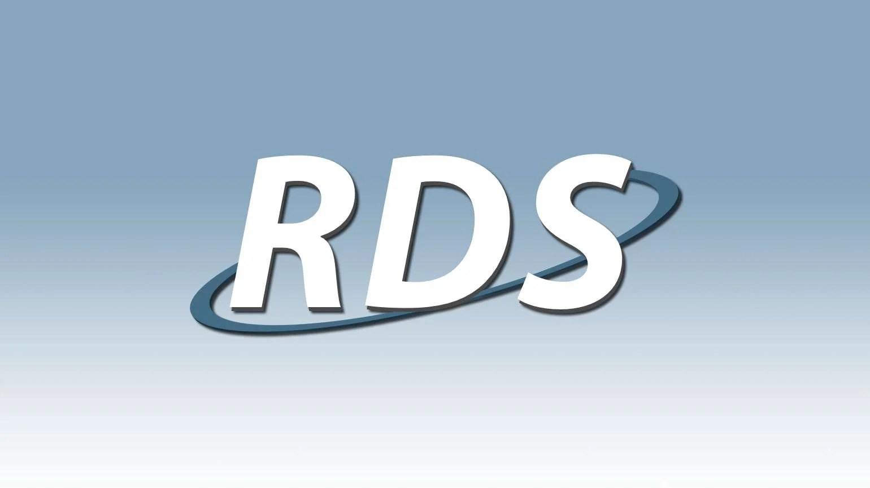 rds gradebook