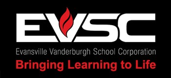 Evansville Vanderburgh School Corporation