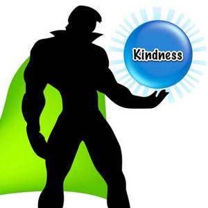 digitalheroism2-kindness-featured