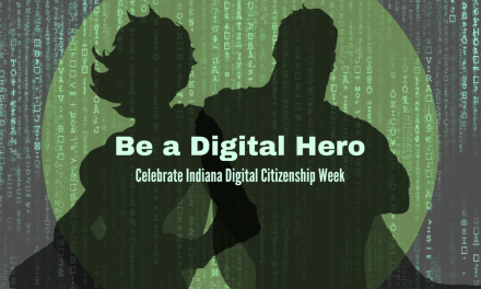 Day 3: Digital Reputation – Indiana Digital Citizenship Week