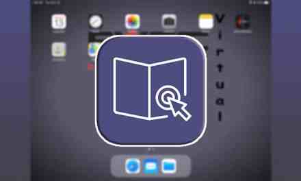 How to Install and Update Apps on an EVSC Student Apple iPad