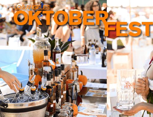 LA-Oktoberfest