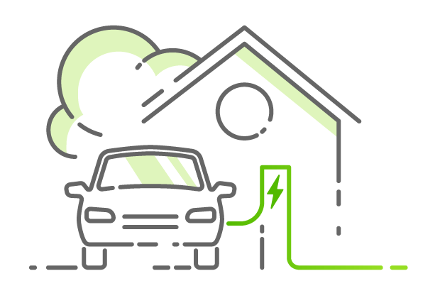 https://i0.wp.com/www.evsolutions.uk/wp-content/uploads/2019/08/icon-home-charging.png?fit=620%2C420&ssl=1