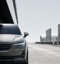 when we have the full list of official polestar 2 specifications we will add them duly meanwhile you can check out the specifications of model 3 and  [ 1600 x 1200 Pixel ]