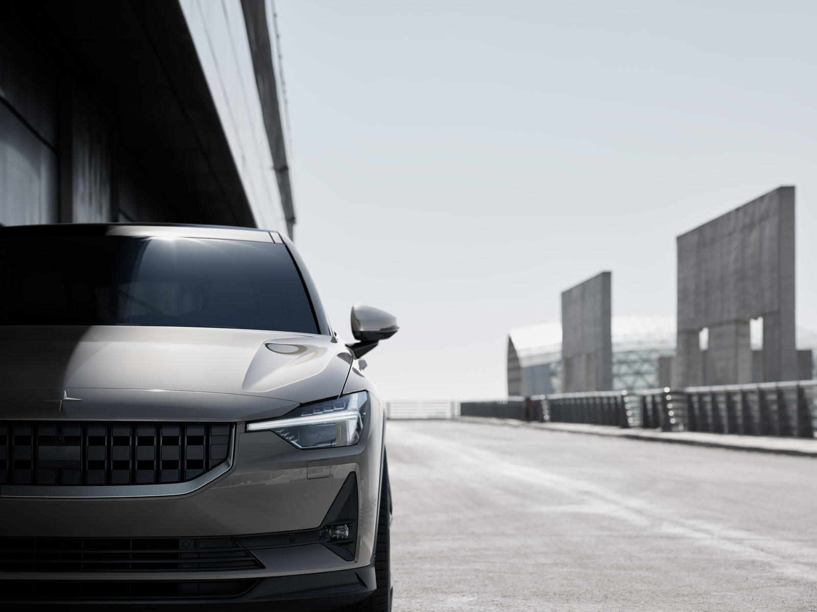 hight resolution of when we have the full list of official polestar 2 specifications we will add them duly meanwhile you can check out the specifications of model 3 and