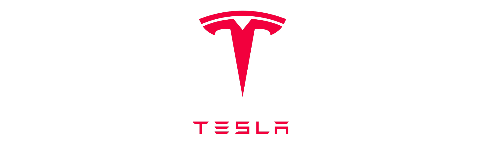 2019 Tesla Model S And 2019 Tesla Model X Specifications Are