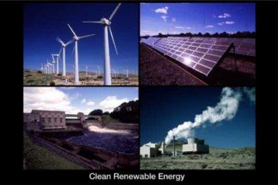 https://i0.wp.com/www.evuk.co.uk/imgs/Clean_Energy_image.jpg