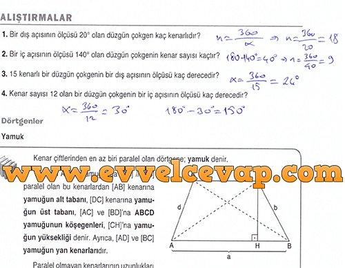 7 Sinif Ada Yayincilik Matematik Sayfa 228