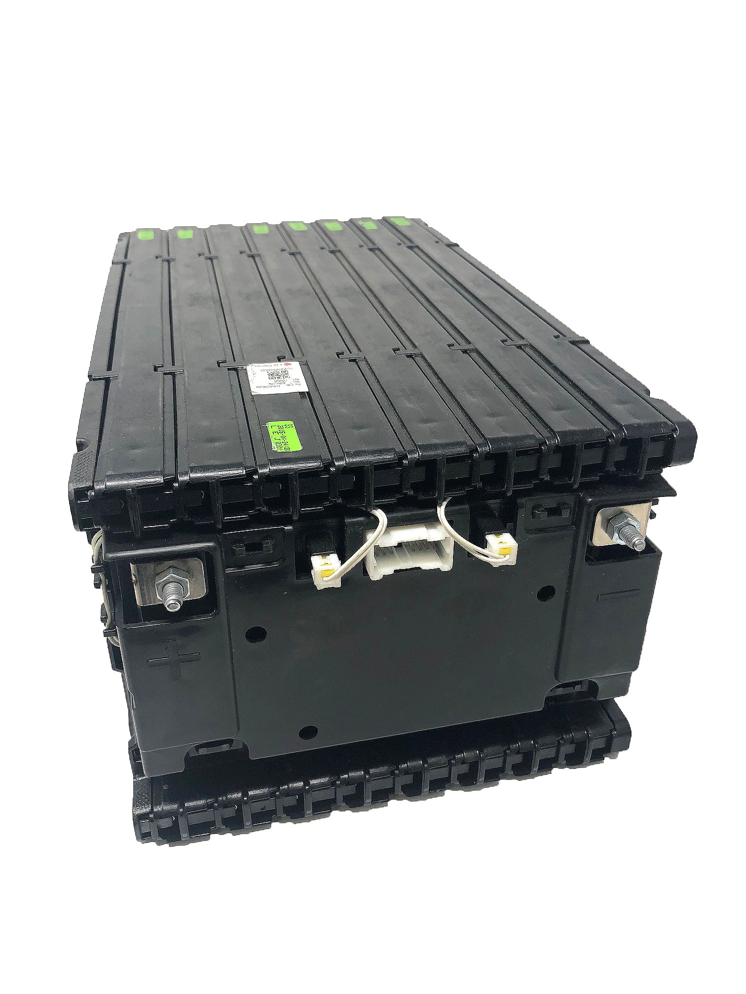 hight resolution of lg chem lithium ion battery 60 8v 2 6kwh