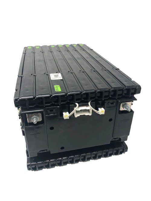 small resolution of lg chem lithium ion battery 60 8v 2 6kwh