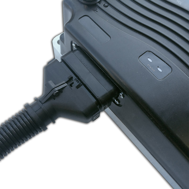 30 Amp Plug 30 Amp Plug Wiring Diagram