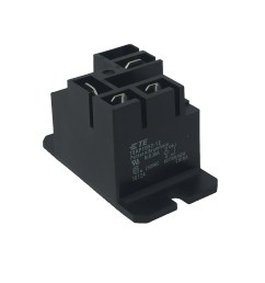 curtis replacement relay for curtis sme netgain controllers 240v 30a [ 3600 x 3600 Pixel ]