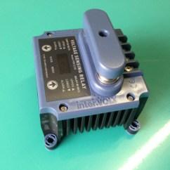 Smartcom Relay Wiring Diagram 3 5 Mm Plug Voltage Sensitive A Smarter Basketball Plays For