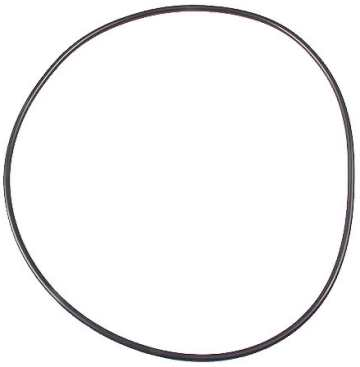 Side Cover O-Ring at evwparts