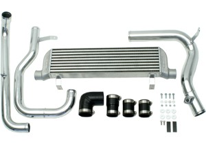 High-Performance 20v 1.8L Turbo Intercoolers & Accessories