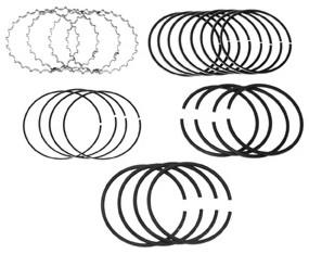 101.6mm Total Seal Piston Ring Set at evwparts