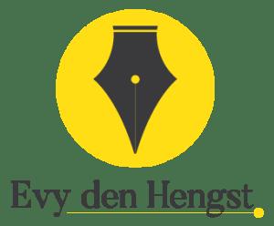 evy-den-hengst