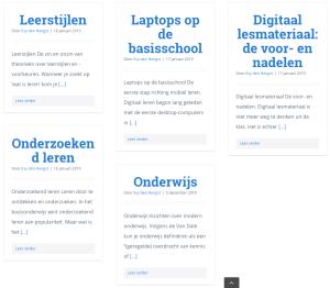 portfolio_gynzy_onderwijs