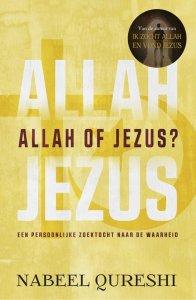 leesclub_allah_of_jezus