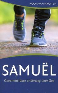 leesclub _maart_2019_samuel_onvermoeibaar_onderweg_voor_God