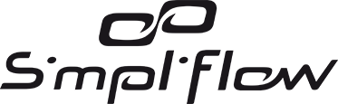 Simpliflow die Trainingssoftware