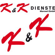 More about K & K Dienste