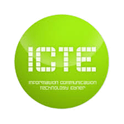 More about ICTE