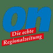 More about Obersteirische Nachrichten
