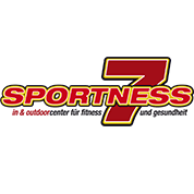 More about Sportness 7