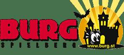 Die Burg Spiellberg Partner der Murtal Lions