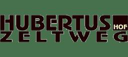 Hubertushof Zeltweg Catering Partner des EV Zeltweg Murtal Lions