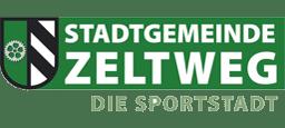 Sportsstadt Zeltweg Partner der Murtal Lions