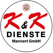 More about KUK Dienste