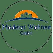 More about Moderat Wohnen