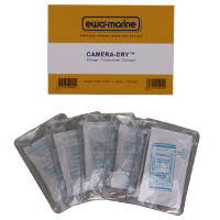 "ewa-marine CD5 ""Camera Dry"" silica gel"