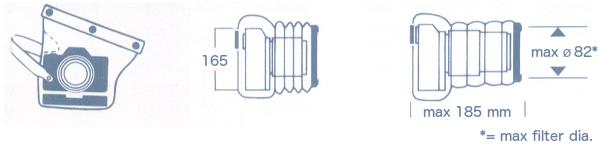 Sketch ewa-marine U-B100