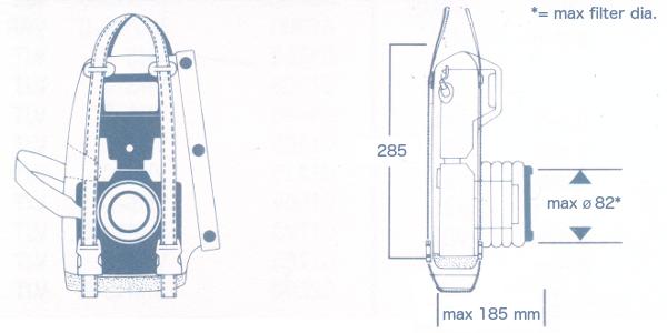 Sketch ewa-marine U-BXP100