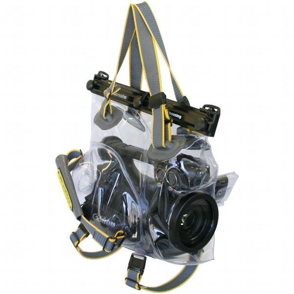 ewa-marine VXF1 underwater housing Canon XF105